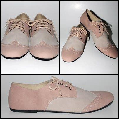 Sepatu Boots Kickers Terbaru model sepatu kickers wanita terbaru sepatu perempuan holidays oo