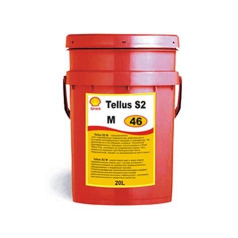 Shell Tellus S2 M 68 Shell Tellus S2 M 32 100 150 shell tellus s2 mx 68 hydraulic 5 gallon pail