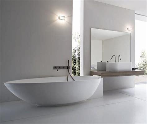 modern white bathrooms vela bathroom collection by rexa