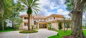 homes in orlando florida your greater orlando real estate experts 407 774 9858