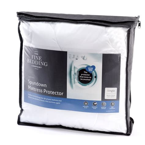 Matras Protector Airland mattress protectors with free delivery anywhere in ireland