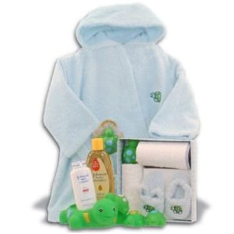 Cheap Baby Shower Gifts by 25 Best Images About Baby Gifts On Survival