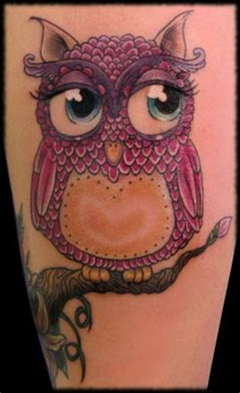owl tattoo location flower vine tattoo like the placement tattoos