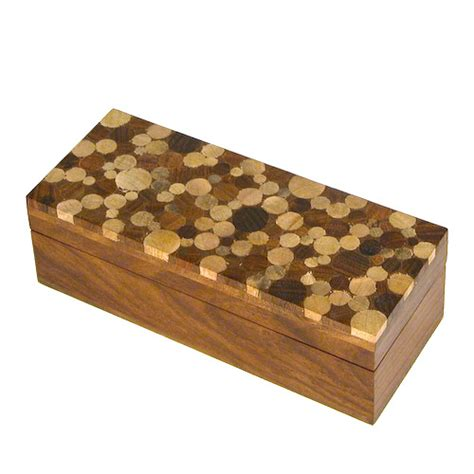 Wooden Jewellery Boxes Handmade - diy handmade wooden jewelry boxes pdf stain