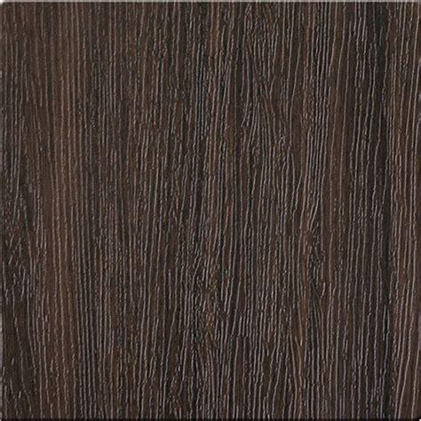 royal wenge wood contact paper peel stick wallpaper