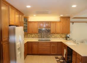 Recessed Kitchen Lights Recessed Lighting Fixtures For Kitchen Roselawnlutheran