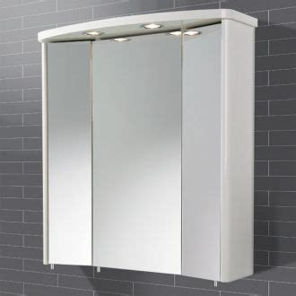 lighted bathroom mirror cabinet bathroom mirror cabinets with lights bloggerluv com
