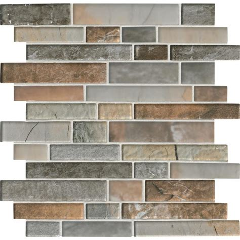 Wholesale Backsplash Tile Kitchen Kitchen Backsplash Backsplash Discount Backsplash Tile Blue Kitchen Tiles Bathroom Backsplash