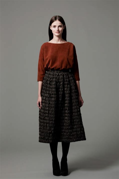 7 Favorite Winter Skirts by Winter Skirts Dressed Up