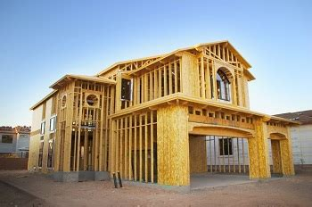 building a house loan process construction loan process lender411
