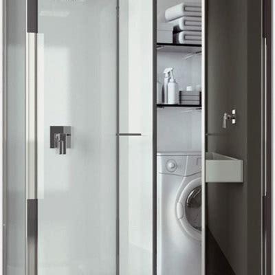 armarios para lavadoras precios y consejos para elegir armarios de aluminio