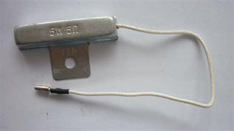 ballast resistor delete ballast resistor nz 28 images nzefi r32 r34 skyline gtr injector resistor delete nzefi