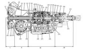 Subaru Transmission Diagram S Wiring 2002 Subaru Awd Transmission Diagram S Get Free