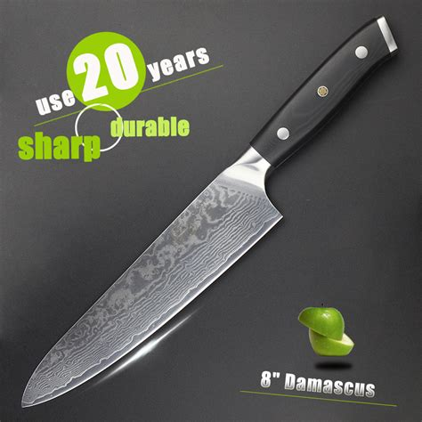 Pisau Dapur Chef buy grosir ikan slicer from china ikan slicer