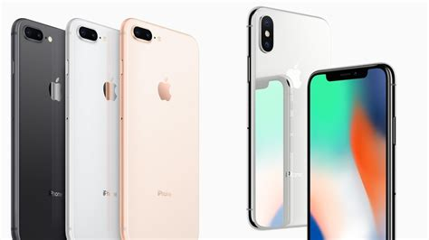 iphone 8 iphone 8 plus and iphone x in depth a step by step manual a visual and detailed guide to using your device like a pro books chuy盻 apple iphone x s蘯ス l 224 m t盻貧 th豌譯ng iphone 8 8 plus