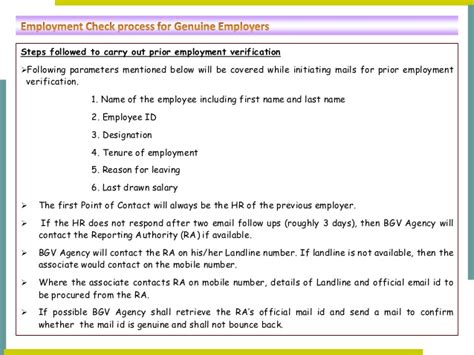 Oracle Employment Background Check Background Check Process In Oracle India Background Ideas