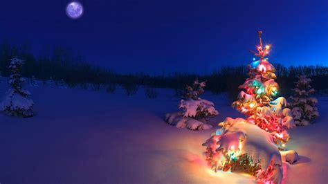 christmas wallpaper hd desktop christmas hd wallpapers i have a pc