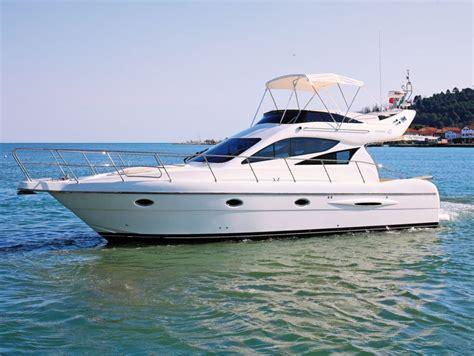 cheap boats spain rent a yacht doqueve 43 doqueve 43 samboat