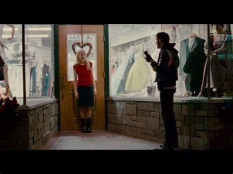 film blue valentine sinopsis blue valentine 2010 ryan gosling michelle williams