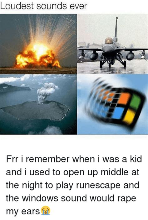 When I Was A Kid Meme - 25 best memes about memes memes meme generator
