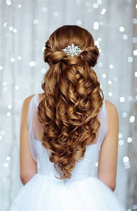 20 perfect hair styles for thin hair best 25 cinderella hairstyle ideas on pinterest