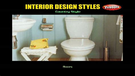 how to learn interior designing at home learn to designing home interior and becoming interior