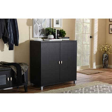 wholesale bathroom furniture wholesale bathroom storage wholesale bathroom furniture