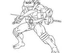 bojankica com nindza kornjace bojanke teenage mutant ninja