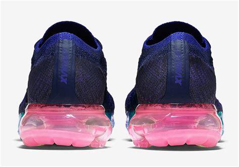 Nike Air Vapormax Be True Running Premium nike performance air vapormax flyknit neutral running shoes