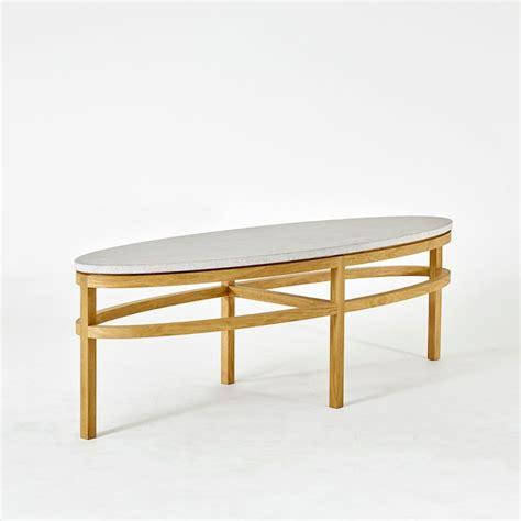 Limestone Coffee Table by Limestone Coffee Table Home Design Inspirations