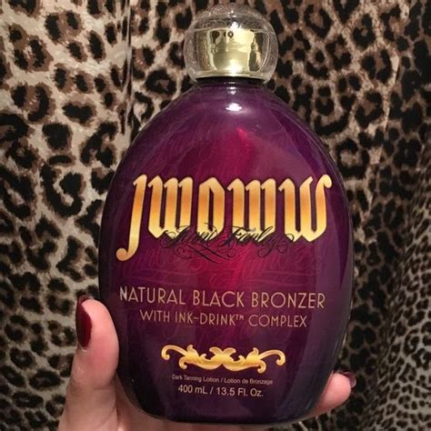 best tanning lotion for tattoos 55 best jwoww tanning lotion images on lotion