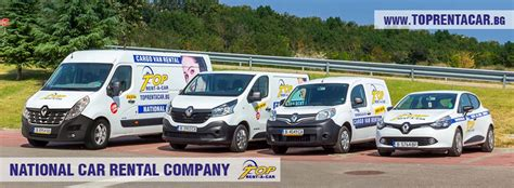 Car Hire Types Available by Cargo Car Hire Types Top Rent A Car