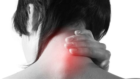 mal di testa vertigini cervicale e vertigini sono tra loro collegate