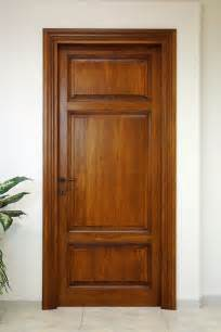 Home Interior Doors by Interior Doors Italian Made Homes