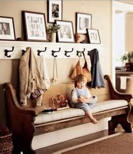 this old house entry bench cute church pew for entryway bench for the house pinterest