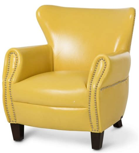 leather sofas and chairs sale leather chair sale what to expect and what to