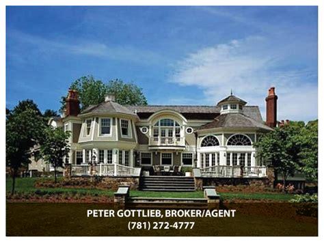 buy houses in massachusetts official buyers agent for 85 chestnut street weston mass mlslincolnwestonrealty official