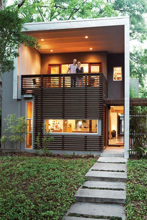 home love design brescia บ านสวนน าอย ออกแบบบ าน ออกแบบช ว ตค 171 บ านไอเด ย