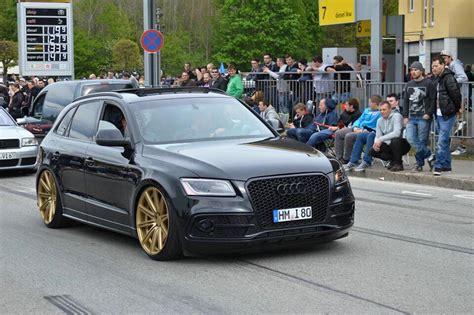 Img 20150506 wa0004 : Tieferlegung : Audi Q5 8R : #207912154