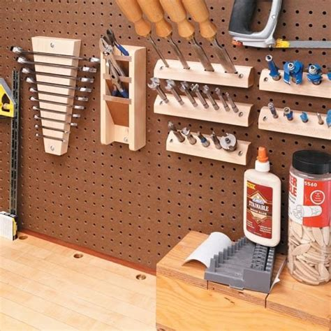 how to organize your portable shed storage dig this design how to organize your portable shed storage dig this design