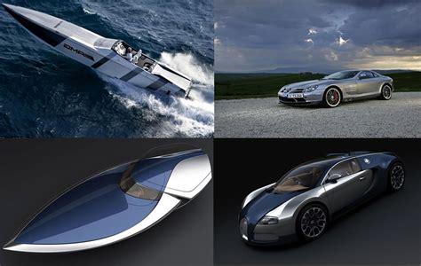 bugatti boat future channel tv is bugatti creating a line of luxury