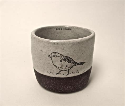rae dunn pottery 154 best images about art clay ceramic on pinterest