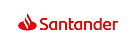 Banco Santaner by Santander Renova Imagem De Marca Para Refor 231 Ar Sua