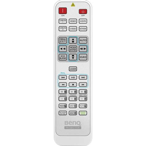 Proyektor Benq Mx505 benq mx505 remote for projector