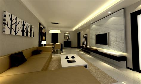 livingroom lights modern living room lighting ideas lovely family living