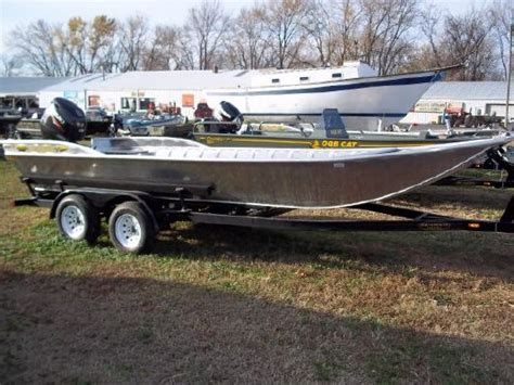 oquawka boats 2012 oquawka 2060 boats yachts for sale
