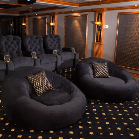 old hollywood movie interior paint ideas living room home theater seating gallery 4seating