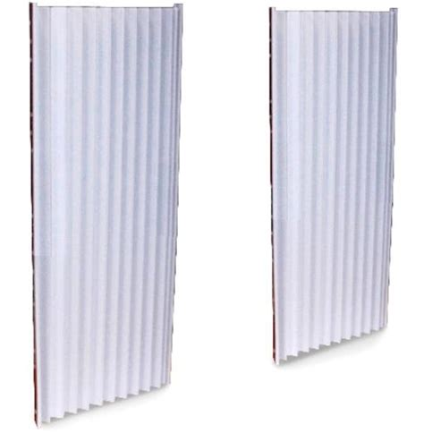 window air conditioner side curtains decorating 187 window air conditioner side panels