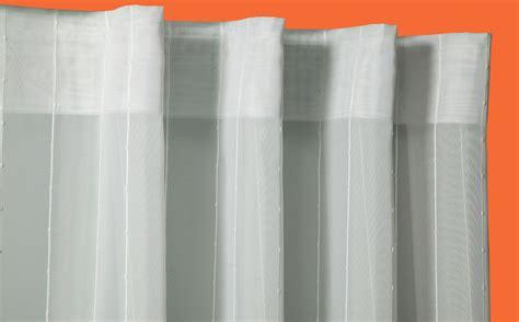 gardinenband ohne falten gardinenband falten pauwnieuws