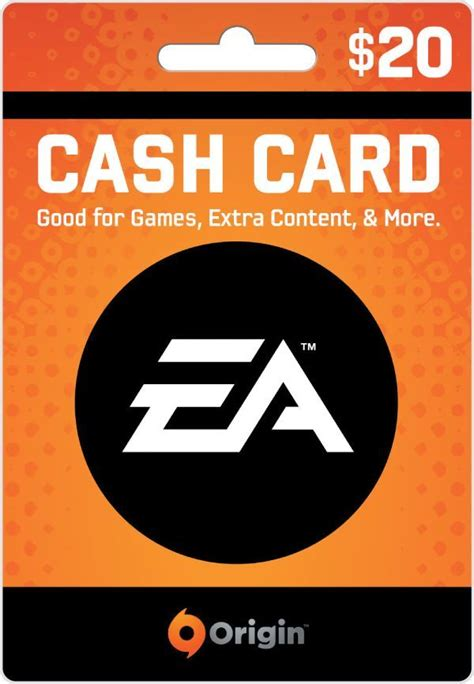 Games For Gift Cards - 20 ea games gift card mail delivery ebay